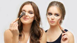 Contour-Your-Face-Just4girls.pk