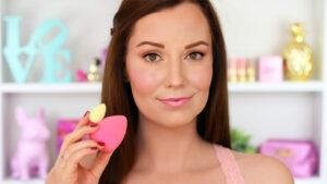just4girls.pk/blog beauty blender