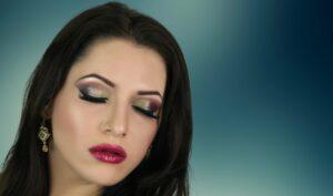 Shop Makeup and Skincare at Just4Girls.pk