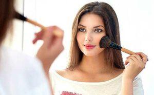shop blush at just4girls.pk/blog