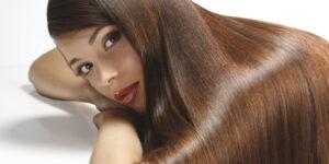 dove-just4girls-pk-shiny-silky-hair