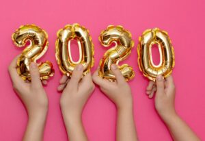 Happy New Year from Just4Girls.pk! We hope your 2020 is a BEAUTIFUL year! Image Credit: @vesnoi_ via Twenty20
