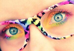 Shop eyeshadow at Just4Girls.pk