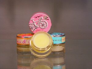 Shop Lip Balms at Just4Girls.pk. Image Credit: @edemarco5 via Twenty20.