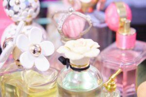 Shop Fragrances at Just4Girls.pk. Image Credit: @Elisall via Twenty20