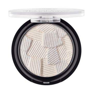 Catrice 3D Glow Highlighter - 020 Icy Glaze