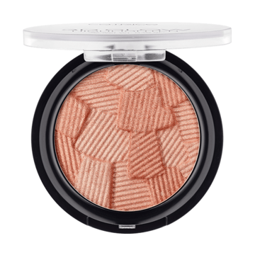 Catrice 3D Glow Highlighter - 030 Warm Embrace