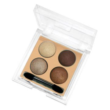 Golden Rose Wet & Dry Eyeshadow - 03