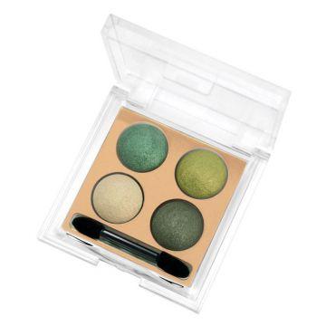 Golden Rose Wet & Dry Eyeshadow - 05