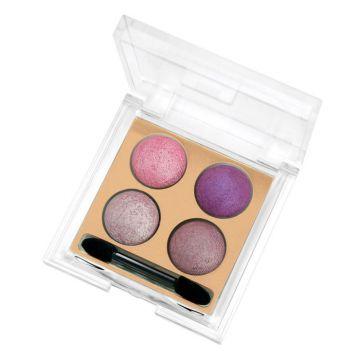 Golden Rose Wet & Dry Eyeshadow - 06
