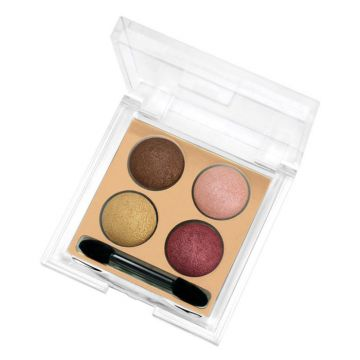 Golden Rose Wet & Dry Eyeshadow - 07