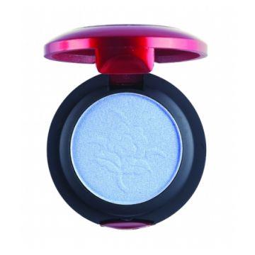 Atiqa Odho Color Cosmetics Pressed Eyeshadow - ASPE 08 Blue Poppy