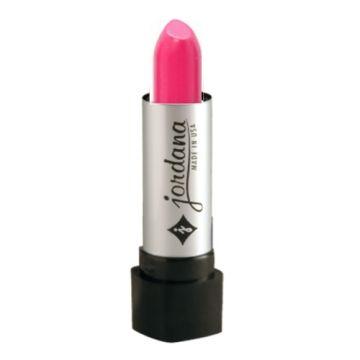 Jordana Lipstick - LS-099 Pretty Pink