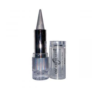 Oscar Beauty Eye Makeup Highlighter - 101