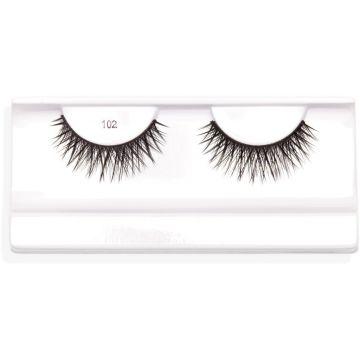 MUD Eyelash - 102