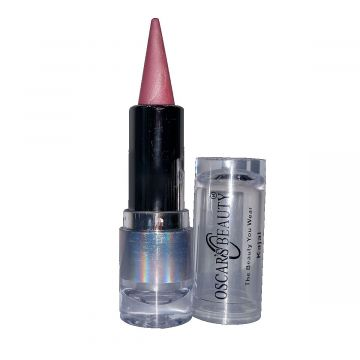 Oscar Beauty Eye Makeup Highlighter - 103