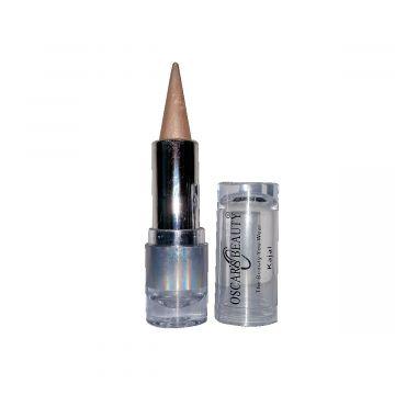 Oscar Beauty Eye Makeup Highlighter - 104