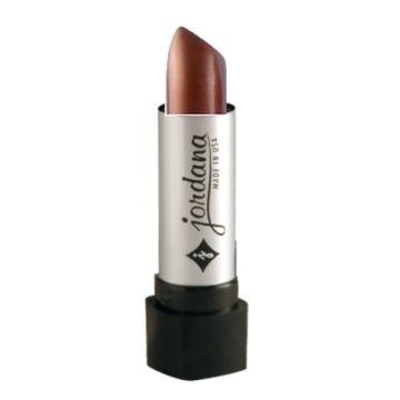Jordana Lipstick - LS-104 Bahama Bronze