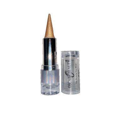 Oscar Beauty Eye Makeup Highlighter - 105
