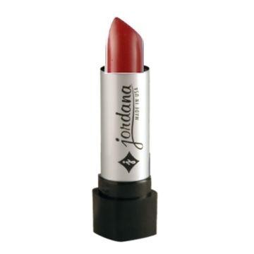Jordana Lipstick - LS-105 Radiant Red