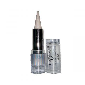 Oscar Beauty Eye Makeup Highlighter - 106