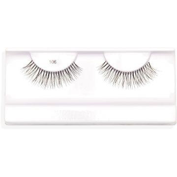 MUD Eyelash - 106
