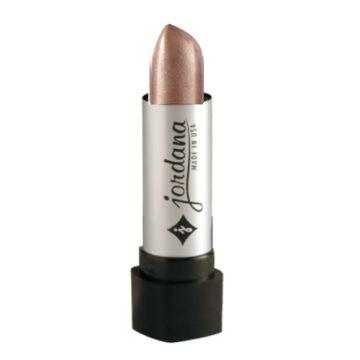 Jordana Lipstick - LS-106 Chestnut