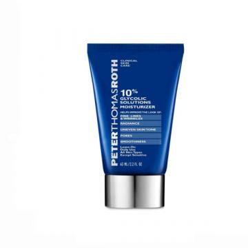 Peter Thomas Roth 10% Glycolic Solutions Moisturizer - 63ml - 18-01-029
