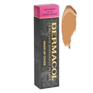 Dermacol Make-Up Cover - 224