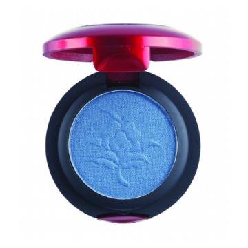 Atiqa Odho Color Cosmetics Pressed Eyeshadow - ASPE 11 Spring Beauty