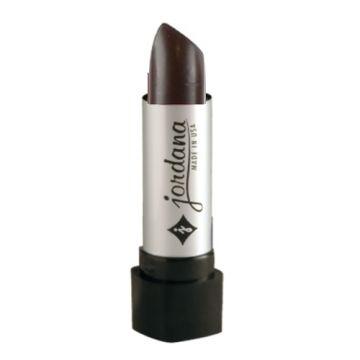 Jordana Lipstick - LS-127 Brown