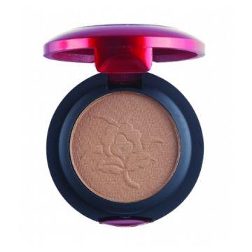 Atiqa Odho Color Cosmetics Pressed Eyeshadow - ASPE 12 Baby Darling