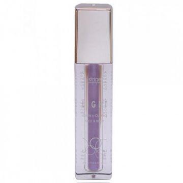Stageline Light Roll On Eye Shadow - 16 Purple - 01-42-00018