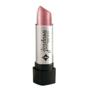 Jordana Lipstick - LS-165 Barely Pink