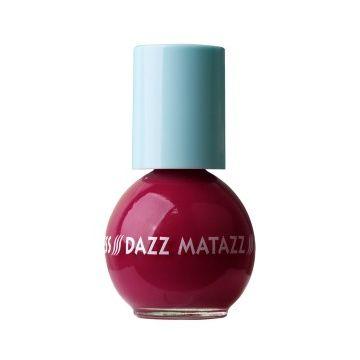 nail express 16 charming berry