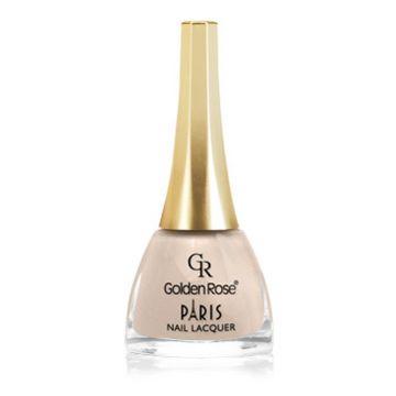 Golden Rose Paris Nail Lacquer - 17 - J4g