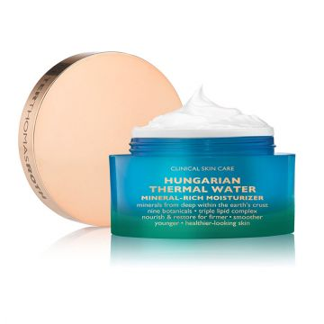 Peter Thomas Roth Mineral Rich Moisturizer