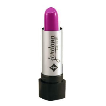 Jordana Lipstick - LS -188 Creamy Berries