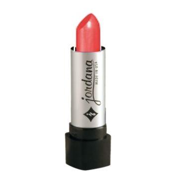 Jordana Lipstick - LS-190 Apricot Glaze