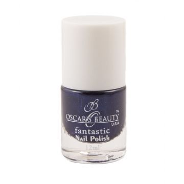 Oscar Beauty Fantastic Nail Polish - 19