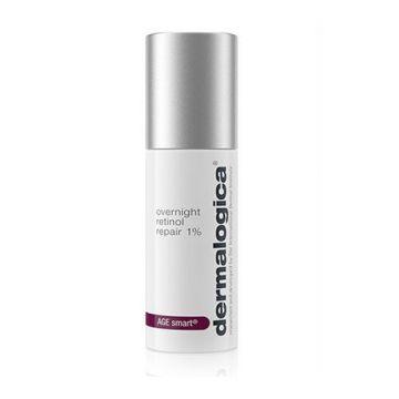 Dermalogica Overnight Retinol 1% - 8ml