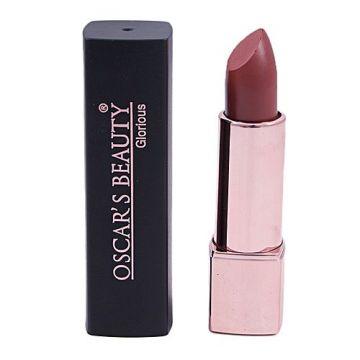 Oscar Beauty Matte Glorious Lipstick - 23