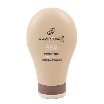 Oscar Beauty Water Proof BB Cream - 202