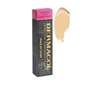 Dermacol Make-Up Cover - 209