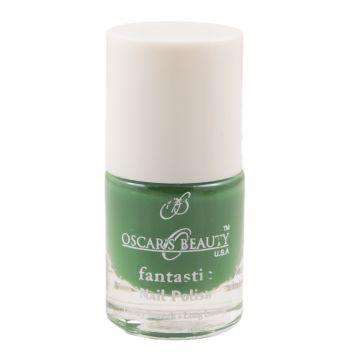 Oscar Beauty Fantastic Nail Polish - 20