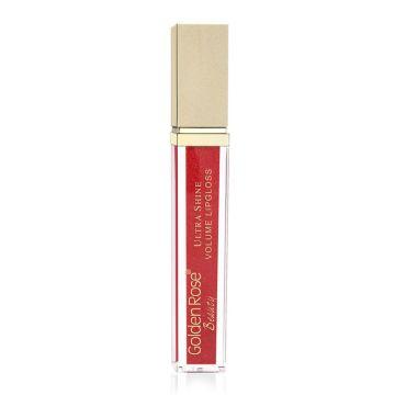 Golden Rose Beauty Ultra Shine Volume Lipgloss - 210