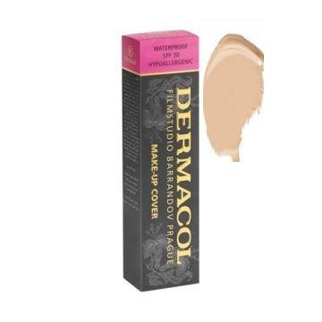 Dermacol Make-Up Cover - 211
