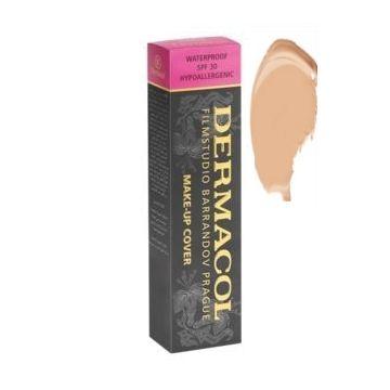 Dermacol Make-Up Cover - 215