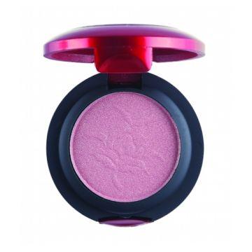 Atiqa Odho Color Cosmetics Pressed Eyeshadow - ASPE 21 Royal Highness