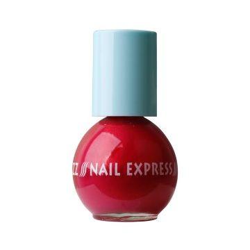 nail express 22 cherry crush